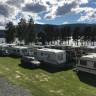 Sperillen Camping