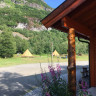 Dalen Gaard camping & hytter
