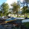 Søndenaastranden Camping A/S