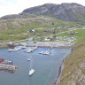 Nord-Flatanger Sjøhus AS