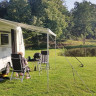 Grottbyns Camping