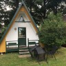 Nybostrand Camping
