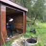 Holmset Camping