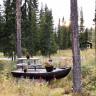 Big River Camp