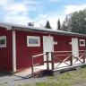 Österåsens Bad & Camping