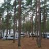 Garviks Camping