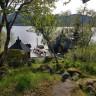 Sandsletta Camping AS