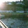 Flekkefjord Bobilcamp