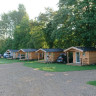 Hillerød Camping
