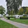 DCU-Camping Blommehaven