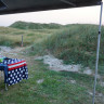 Vejers Strand Camping