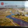 Þingvellir - Nyrðri Leirar