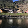 Rullestad Camping