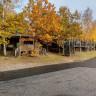 Daftö Camping Resort