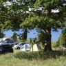 Bjorsbo Forest & Lake Hideaways - Bjorsbo Forest & Lake Hideaways