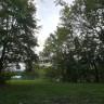 Glyttinge Camping - Campground