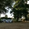 Hjelmsjö Camping