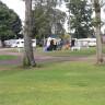 Jägersbo Camping Swecamp